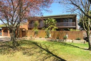 13 Wahratta Way, Orange, NSW 2800