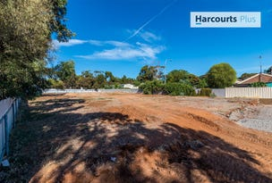 5 Seville Ave, Gulfview Heights, SA 5096
