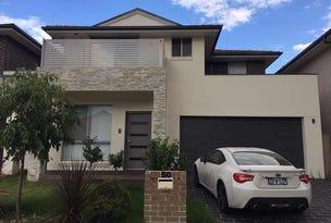 50 Fyfe Road, Kellyville Ridge, NSW 2155
