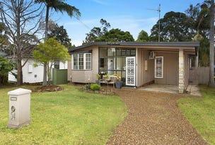 54 Parkside Drive, Dapto, NSW 2530