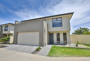 8/5 Jacob Court, Mildura, Vic 3500
