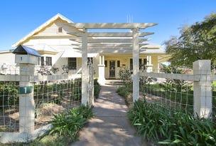 1 Morris Street, Tocumwal, NSW 2714