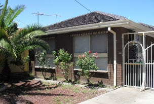 57. Orville Street, Altona Meadows, Vic 3028