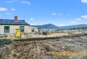 Lot 71 Olive Grove Estate, Risdon Vale, Tas 7016