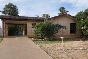 5 Wirilda, Leeton, NSW 2705