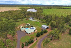 1 Greens, South Isis, Qld 4660