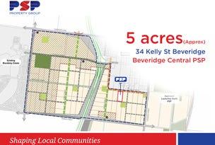 34 Kelly Street, Beveridge, Vic 3753