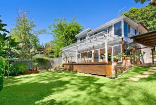 L31 Prescott Avenue, Dee Why, NSW 2099