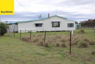 2436 Thunderbolt's Way, Stanborough, NSW 2360