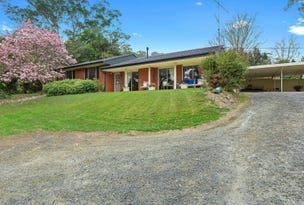 164 Pacific Highway, Ourimbah, NSW 2258
