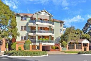 12/31-39 GLADSTONE ST, North Parramatta, NSW 2151