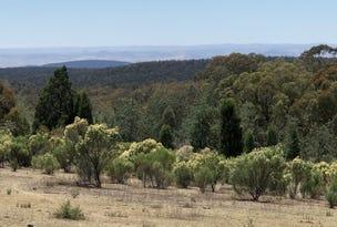 Lot 5 Warrumba Road, Bumbaldry, NSW 2794