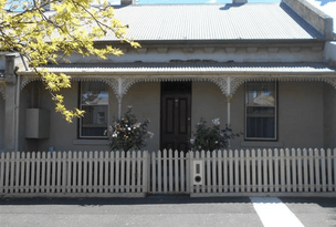 307 Lydiard Street North, Soldiers Hill, Vic 3350
