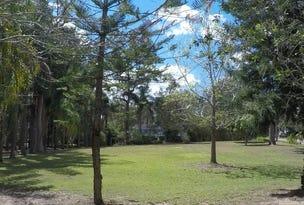 23 Cairns Road, Camira, Qld 4300
