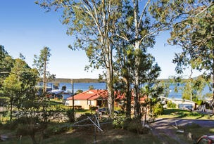 45 Eastslope Way, North Arm Cove, NSW 2324