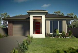 Lot 1005 Silverwoods, Yarrawonga, Vic 3730