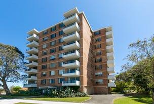 2/10 McKye Street, Waverton, NSW 2060