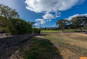 27 High Street, Queanbeyan, NSW 2620