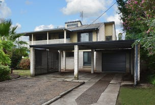 4 Seventh Street, Weston, NSW 2326