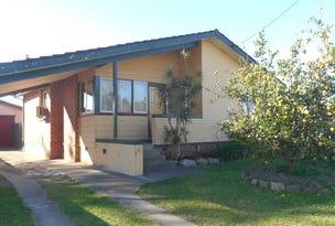 9 Quiberon Street, Nowra, NSW 2541