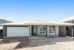 30 Fischer Road, Flinders, NSW 2529