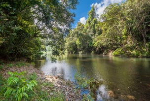 Lot 2 & 7 Stewart Creek Road, Daintree, Qld 4873