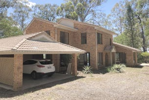 98 Primley Street, Pullenvale, Qld 4069
