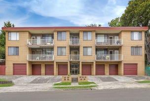6/57 New Dapto Road, Wollongong, NSW 2500