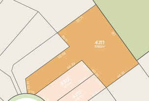 Lot 4311 Plover Circuit, Aberglasslyn, NSW 2320