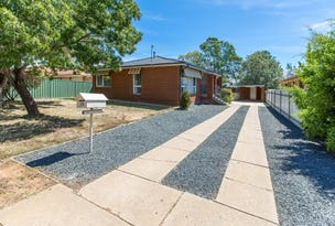 19 Simpson Avenue, Forest Hill, NSW 2651