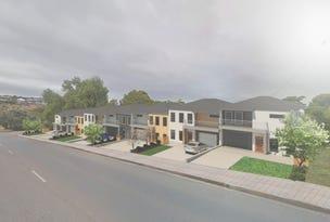72B Young Street, Reynella, SA 5161