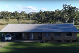 385 Eatonsville Road, Eatonsville, NSW 2460