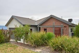 6 Kolor Street, Bourkelands, NSW 2650