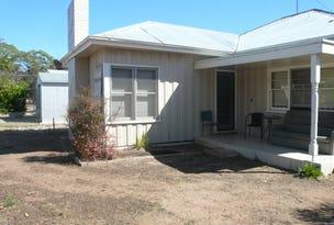 3 Alamein Avenue, Warracknabeal, Vic 3393