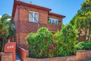 9/688 Old South Head Road, Rose Bay, NSW 2029