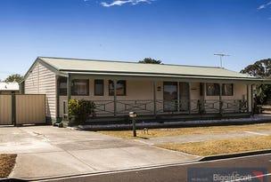68 Churchill Avenue, Braybrook, Vic 3019