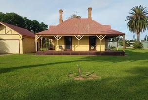 18 ROBGILL LANE, Stanhope, Vic 3623