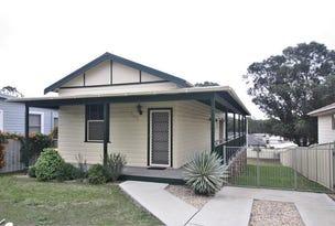 101 Harle Street, Abermain, NSW 2326
