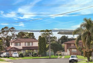 111 Landy Drive, Mount Warrigal, NSW 2528
