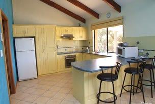 Lot 101 Crabb Road, Vivonne Bay, SA 5223