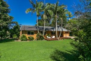 110 Broken Head Road, Newrybar, NSW 2479