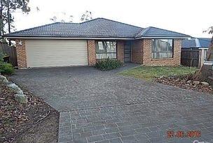 12 Rosina Street, Hill Top, NSW 2575