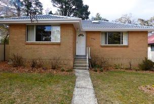 25 Parkes Street, Wentworth Falls, NSW 2782