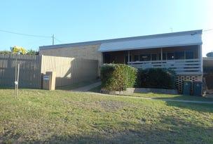 1 Wambool Street, West Rockhampton, Qld 4700