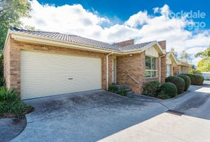 3/14 Branch Road, Bayswater North, Vic 3153
