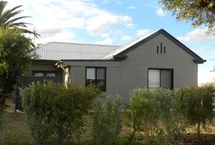 8 Randell Terrace, Monash, SA 5342