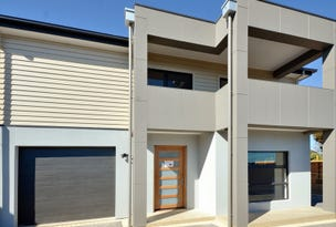 unit 1 /143 Murray Road, Port Noarlunga, SA 5167