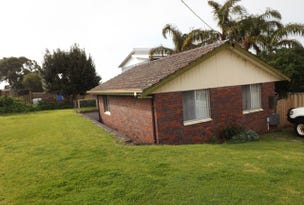2 Cliff Way, Albany, WA 6330