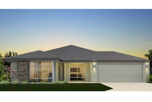 Lot 861 Jolly Rambler, Ravenswood, WA 6208