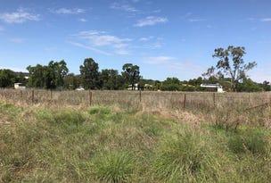 Lot 15 & 16 Foothills Lane, Bogan Gate, NSW 2876